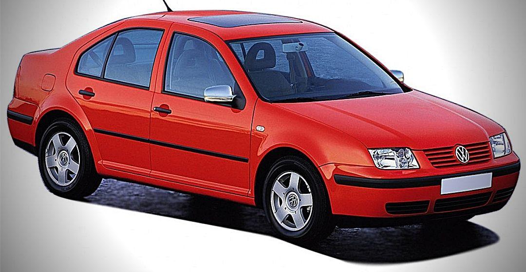 Volkswagen Bora Aküsü Fiyatları
