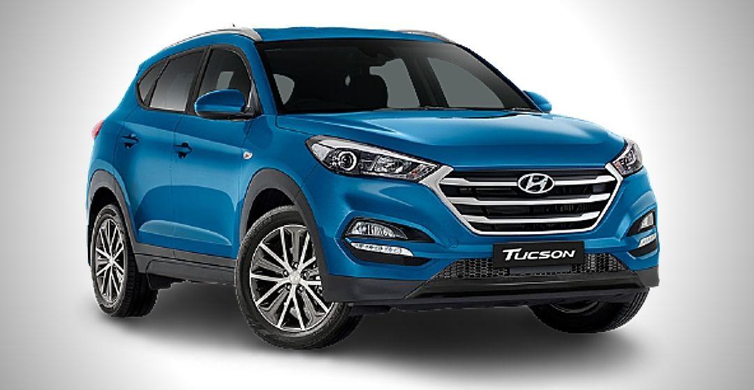 Hyundai Tucson Aküsü Kaç Amper Fiyatları