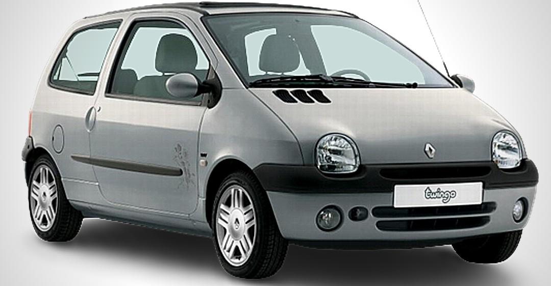 Renault Twingo Aküsü Kaç Amper Fiyatları