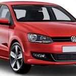 Volkswagen Polo Aküsü İstanbul Yerinde Montaj