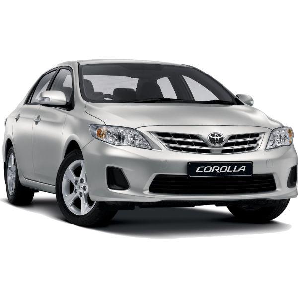Toyota Corolla Aküsü Kaç Amper Fiyatları